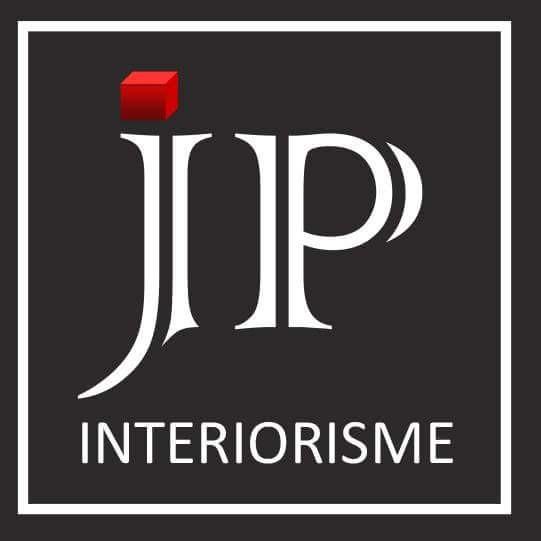 El Asesoramiento de un gran interiorista, como apoyo a la elección del mobiliario mas idóneo del mercado, escogiendo los materiales y las composiciones con mejor calidad-precio existentes en nuestro país