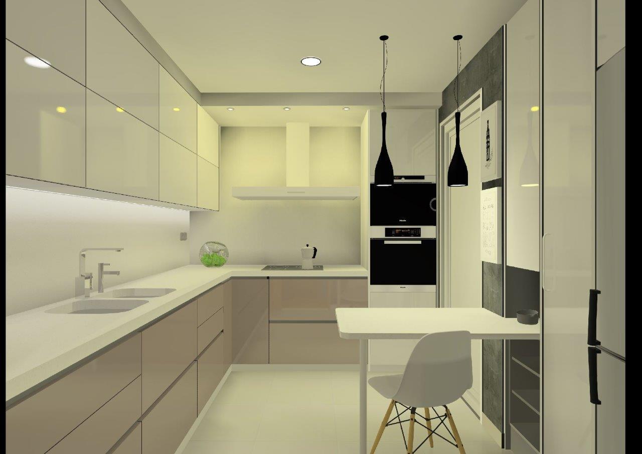 imagen principal cocinas
