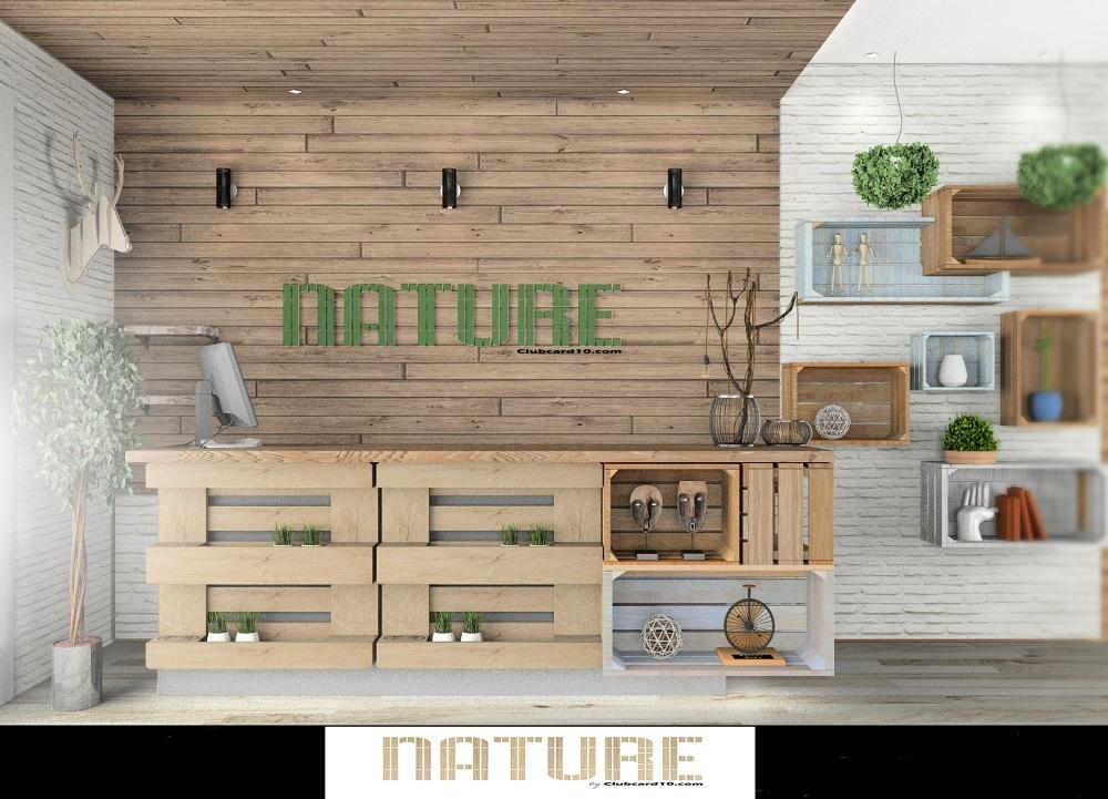 imagen principal tienda nature