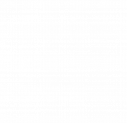 principal suso castelldefels